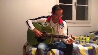 Músicas que marcaram - Rafael - Salva meu coração