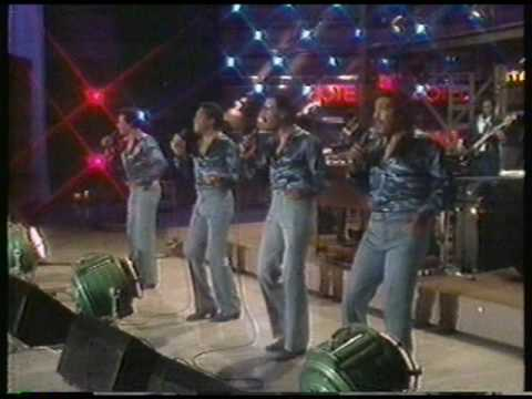 the-four-tops-medley-live-fridays-abc-tv-1981-lottoman17