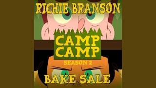 "Bake Sale (From ""Camp Camp"" Season 2)"
