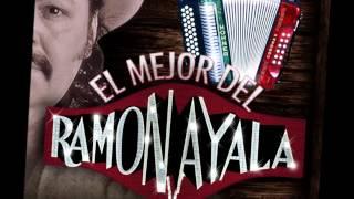 Ramon Ayala - Oh No (Landa's Jamz)