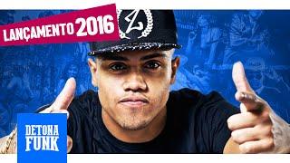 MC Davi - Olha Quem Chegou no Rolê - Ela Pode (Perera DJ) Lançamento 2016