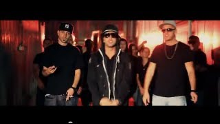 TBA - Albanian Mafia - Originallat - Official Video HD by emf-creative.com