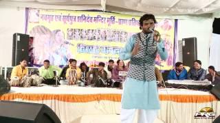 Lehrudas Vaishnav - DESI MARWADI LIVE COMEDY || Tinwari Live || PRG Full Hd Video