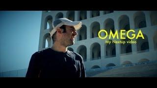 Youtube Nextup - OMEGA