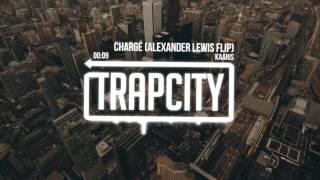 Trapcity new track