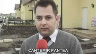 Via Carmina - Ianuaria 2011