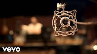 Adam Doleac - Whiskey's Fine (Lyric Video)