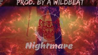 "[FREE] ""Nightmare"" $uicideboy$ x Lil Peep 2018 