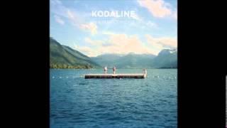 Kodaline - Perfect World