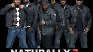 Naturally 7 - Gone with The Wind