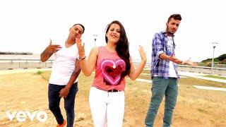Canto Para Bailar - Comerte la Boca Ft 18 Kilates