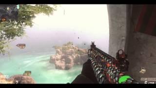 SOAR RC Edits // by ColorOfDuty (No sound weapon)