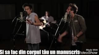 Despacito  Tradus în română