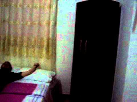 0-1 El hotel en Guayaquil