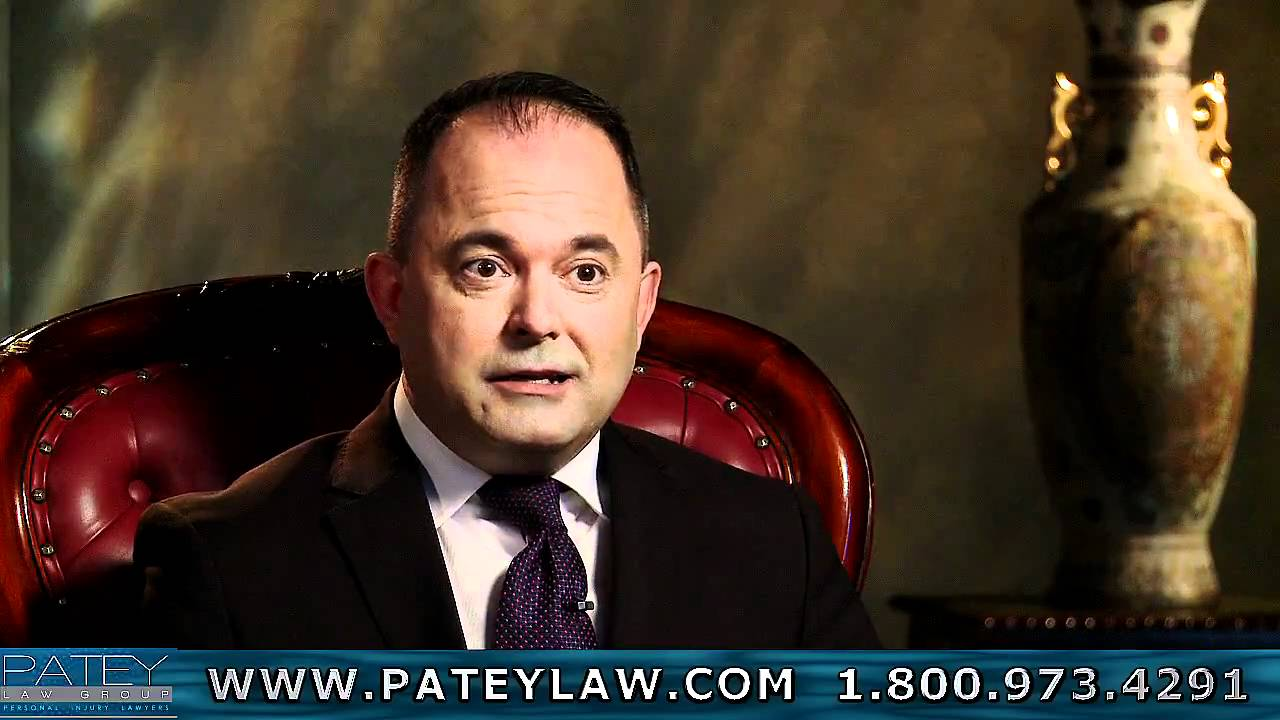 Lawyers Specializing in Wrongful Death Glenwood Landing NY