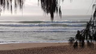 Praia do Moçambique 8 Setembro 2018 - In Paradise
