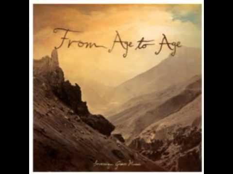 sovereign-grace-music-great-things-sovereigngracemusics