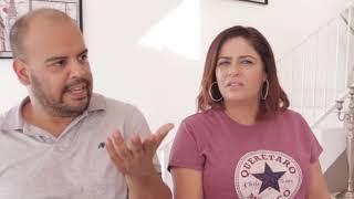 #Comedia #VideoDeRisa Remates para la vida  RESPUESTAS QUE AYUDAN Y CURAN.   Sarco Entertainment