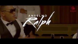 ANSELMO RALPH   Grupo Chiado (2016)