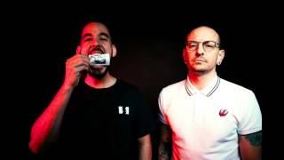 Linkin Park - Nobody Can Save Me (Extended Intro)