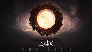 Eslix - Oblivion (Official Teaser Video)