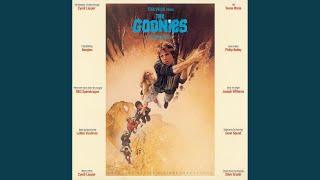 The Goonies 'r' Good Enough