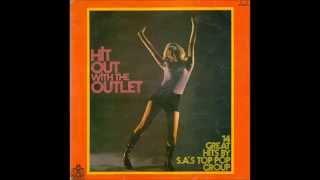 The Outlet - Cha-la-la I need you