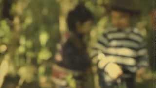 Blue Trash Can - Light Farm (Official Video Clip)