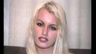 Anita Blond Wiki