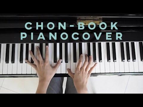 chon-book-piano-cover-plastic-plastic