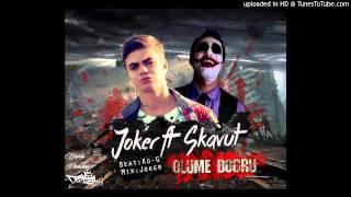 Joker & Skavut - Ölüme Doğru