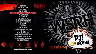 05  WSRH   Z tymi co niegdyś feat  RR Brygada