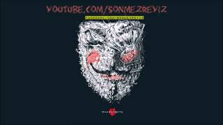 Sönmez Reyiz - Hırsız (2014)