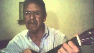 Abuelito Dime Tu, heidi Don Armando