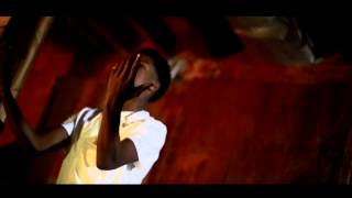 TRE FACTOR - BALL ON E'M ft. Certified Red x Djfromthahood | Dir. @WETHEPARTYSEAN