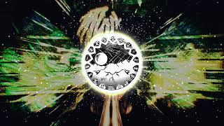 XXXTENTACION - Jocelyn Flores (Loca Trap Remix)(Bass Boosted)