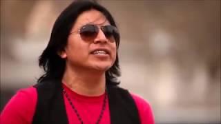 EL CAMALEON  VIDEO KARAOKE