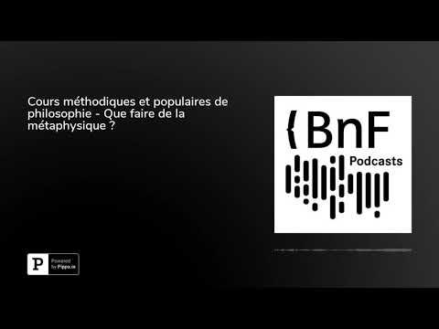 Vidéo de François Jullien