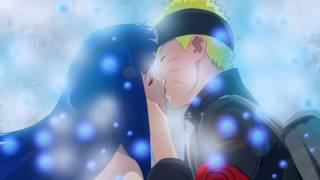 Naruto OP20  Anly - Kara no Kokoro (カラノココロ)