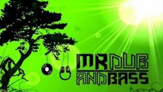 MGMT - Kids (Datsik Remix)