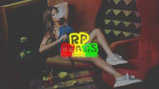beat hip hop reggae rap instrumental 85bpm 2018