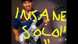 L2p Episode 2: Audioslave - What You Are part 2