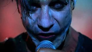 Rammstein - Despacito
