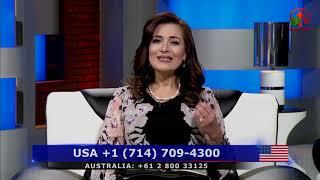 أنتم نور العالم - الكرمة مباشر - Alkarma tv