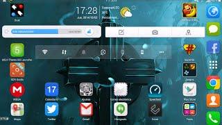 Como rootear la Samsung Galaxy tab 3 7.0 (smt211) 2014