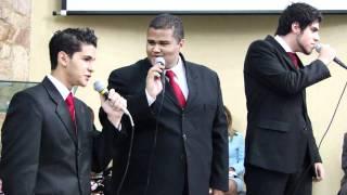 Quarteto Neriah