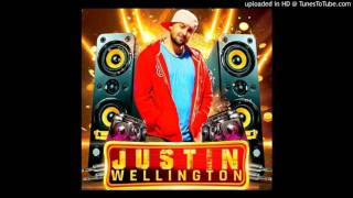 Justin Wellington Ft Jah Boy   Island Moon Island Vibes 2016