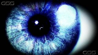 Ojos Azules - Gabosstyler