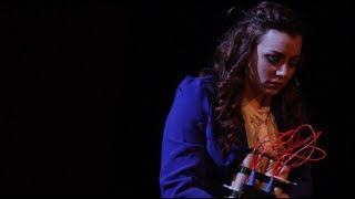 """""""I Am Damaged"""" - Heathers the Musical"""