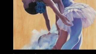Suave veneno - Nana Caymmi